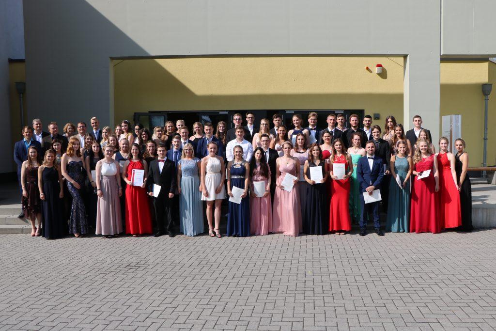 WKS Abitur 2018