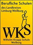 Wilhelm-Knapp-Schule