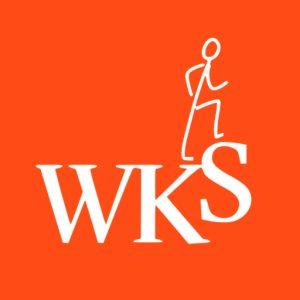 WKS-Fav-icon