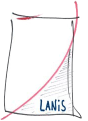 Lanis Online Portal