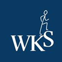 WKS Weilburg