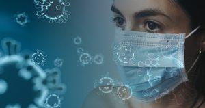 Die WKS in der Corona-Pandemie