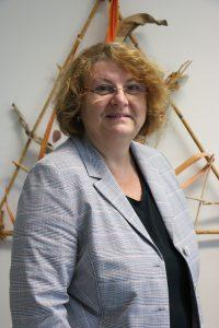 Dr. Ulla Reitz